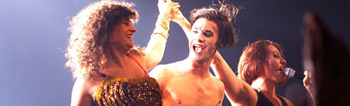 060430_dresdendolls_peaches_blog.jpg